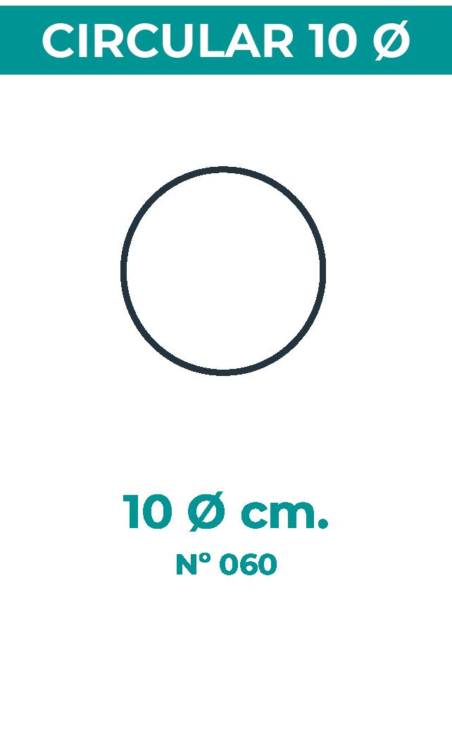 circular 10