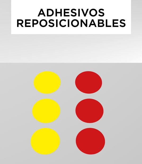adhesivos-reposicionables-covid-19