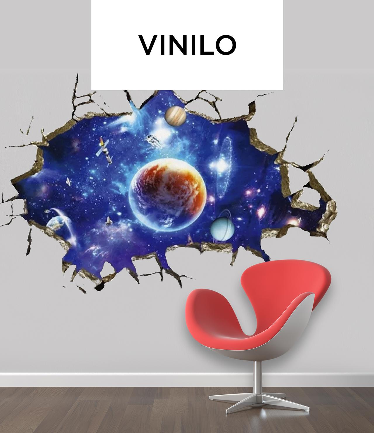 Vinilos