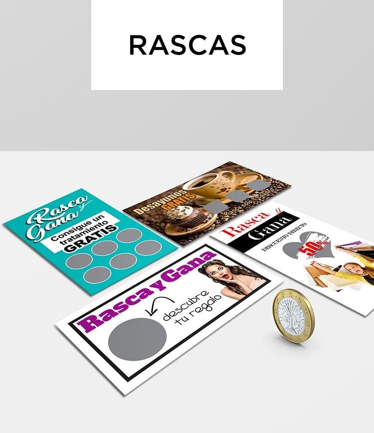 Rascas